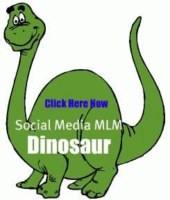 Social-Media-Dinosaur