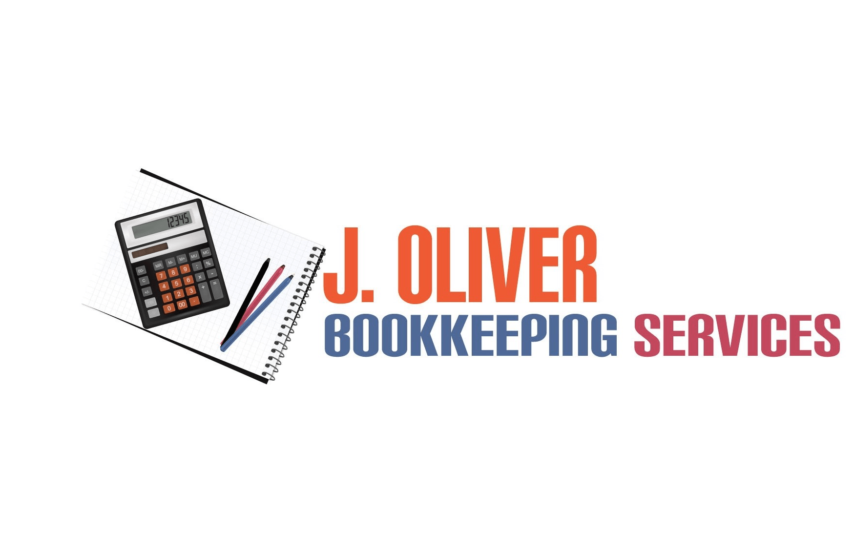 Interview With J Oliver Bookkeeping Services