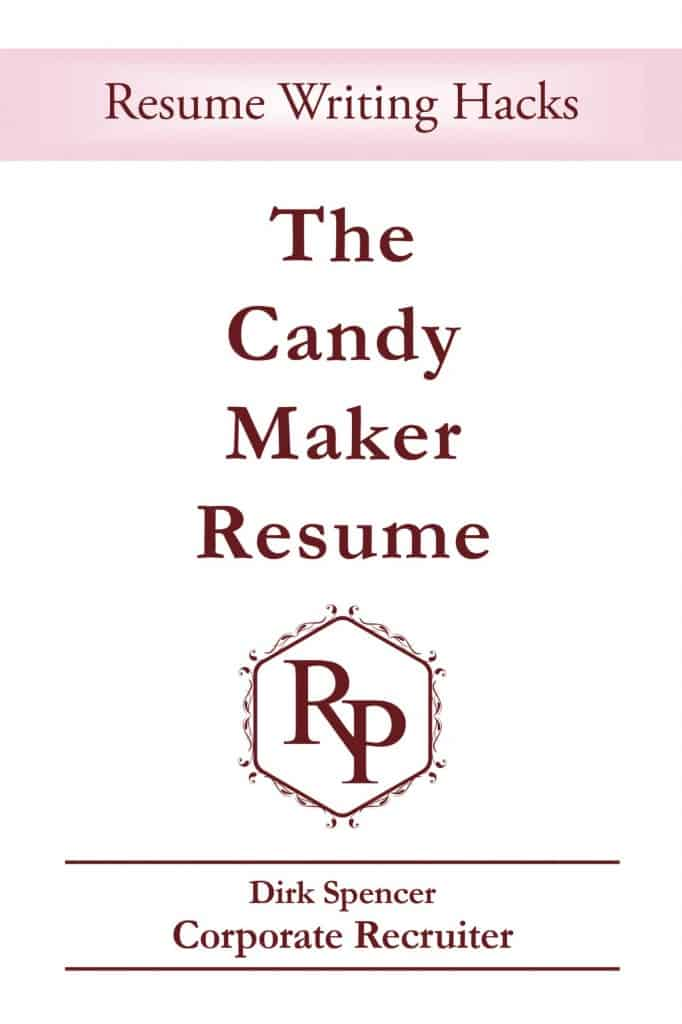 The_Candy_Maker_Resu_Cover_for_Kindle