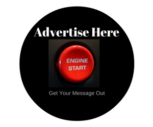 advertise-here-round-1