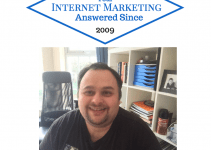 10 Reasons Why You Don't Make Any Money Online