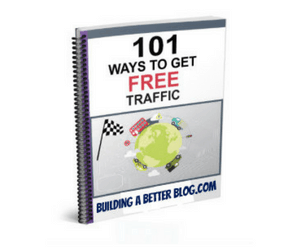 101-ways-to-get-free-traffic