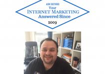 The No1 Sin Of Internet Marketing