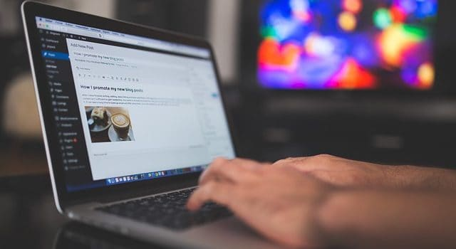 Tips to Optimize Your WordPress Blog to Get More Traffic