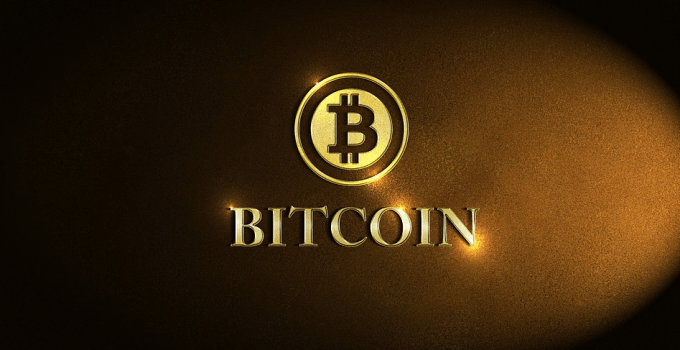 Bitcoin Cryptocurrency: Create Residual Income With Bitcoin