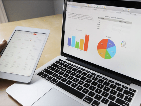 6 Reasons Why Every Kind of Business Needs a Digital Marketing Strategy
