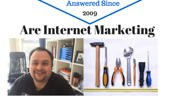 Are Internet Marketing Tools Worth It?