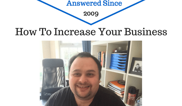 How To Increase Your Business And Personal Productivity Easily