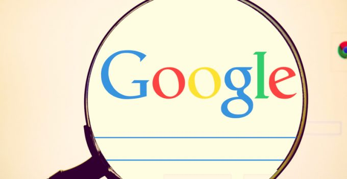 6 Things You Need To Understand About SEO