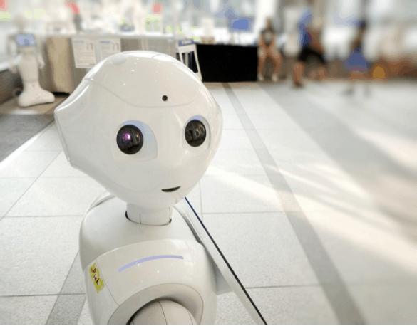 Widen Reach Through AI