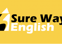 Interview With Alice Smith From Sureway English