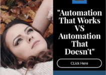 Automation That Works VS Automation That Doesn't