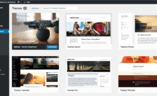 A Beginners Guide to WordPress Blogging