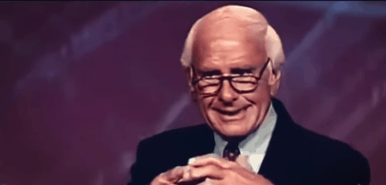 Jim Rohn Time Management - Greatest Lessons from Jim Rohn
